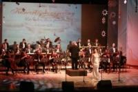 nataliapiechowiak_koncerty_sopran_02-large